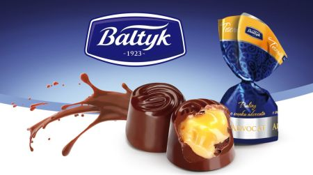 Baltyk sweets
