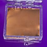 graphene on copper