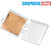 graphene-on-copper-1-in-1-in