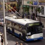 soalris bus