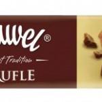 wawel sweets