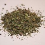 Polish herbs
