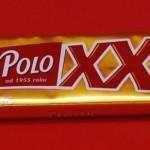 Prince Polo Bar