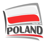 Made-In-Poland.org